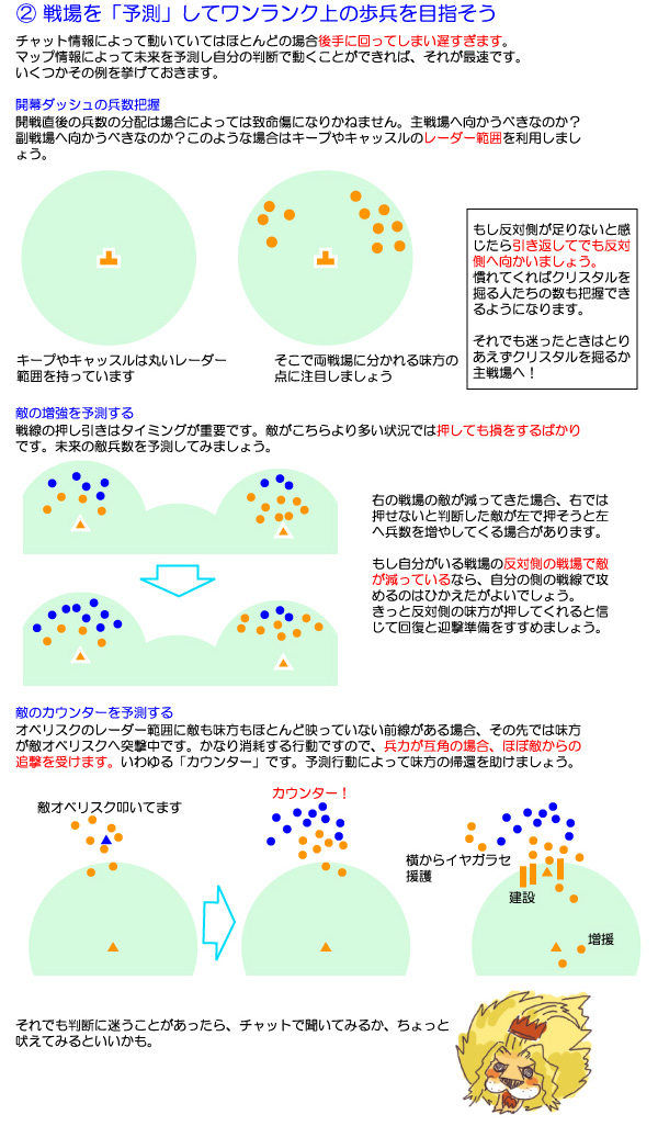 begin_02.jpg