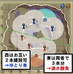 cap_obe1.jpg