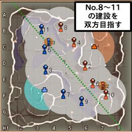 nic_obe1.jpg