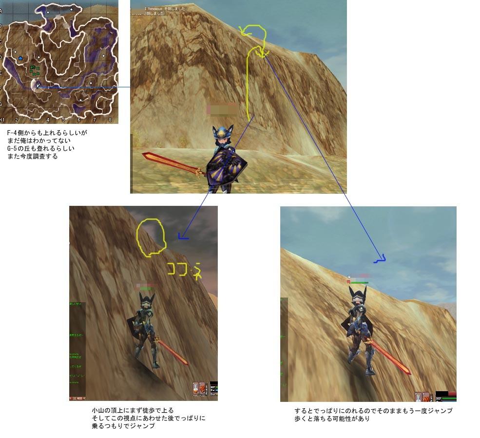 MAPV_F3.jpg