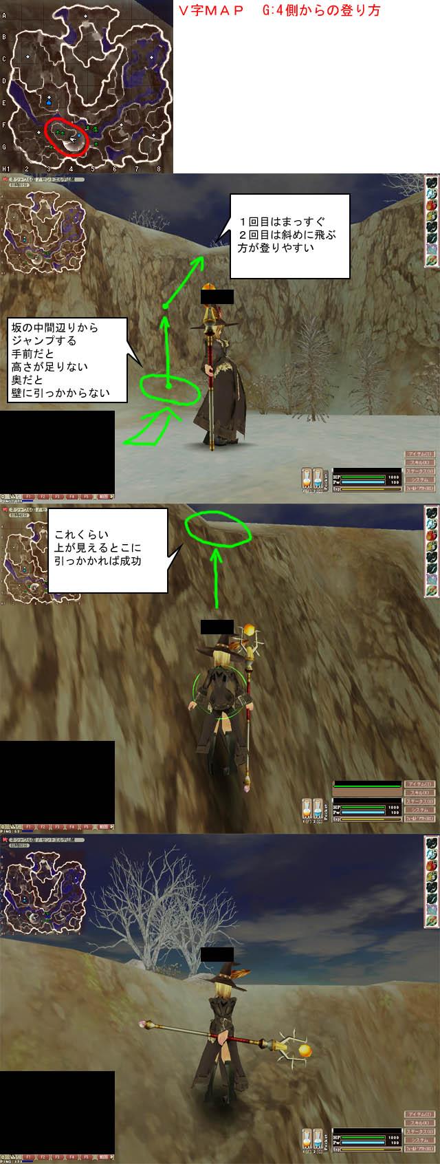 MAPV_G4.jpg