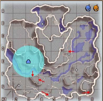 climb_B.jpg