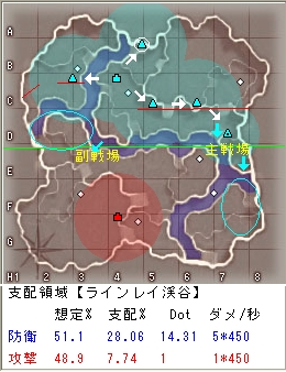 20130215_G4KPdf1.jpg