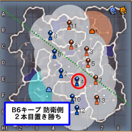gob_obe_b6_def1.jpg