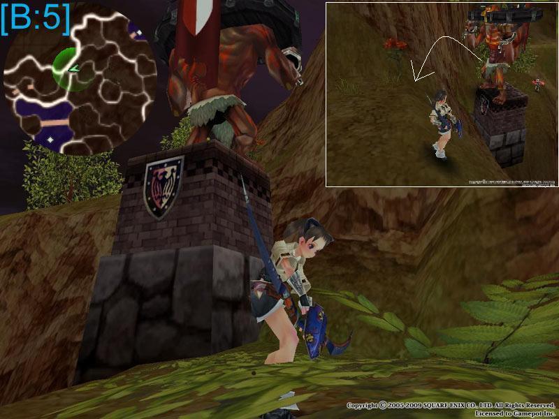 20090402TypeHB5gi.jpg