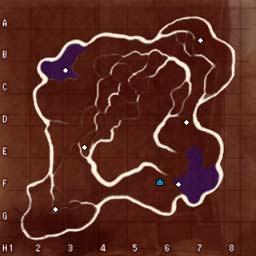 20110824_U3map.jpg