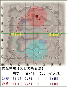 20120604_Z2MAPB5KP.jpg