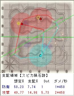 20120604_Z2MAPC3KP.jpg