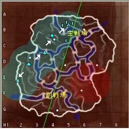 20110824_c2F6KPdf1.jpg