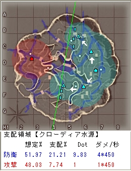 20100720_edf1.jpg