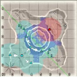 20120604_jMAPdf1.jpg