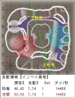 20130701_k2KPP.jpg