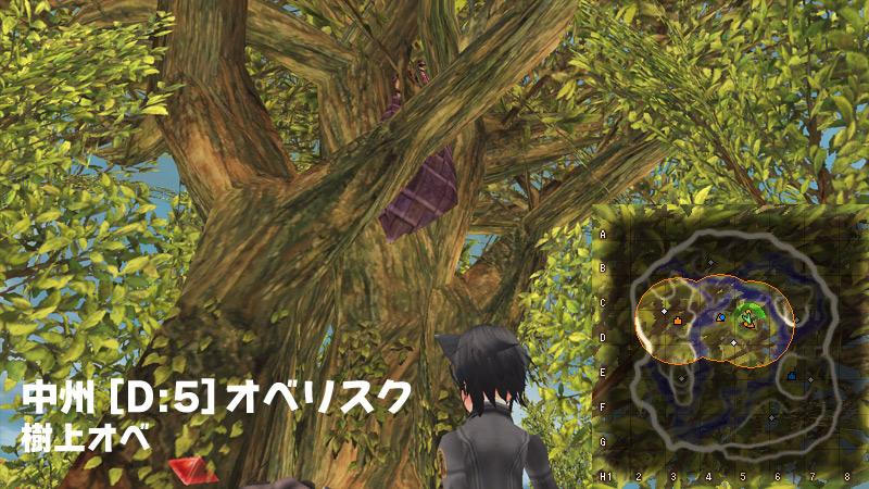 20130215_MAPnTree.jpg